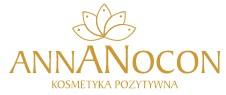 Anna Nocoń Kosmetyka Pozytywna
