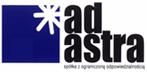 Ad Astra Sp. z o.o.